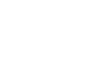 Idaho National Laboratory logo